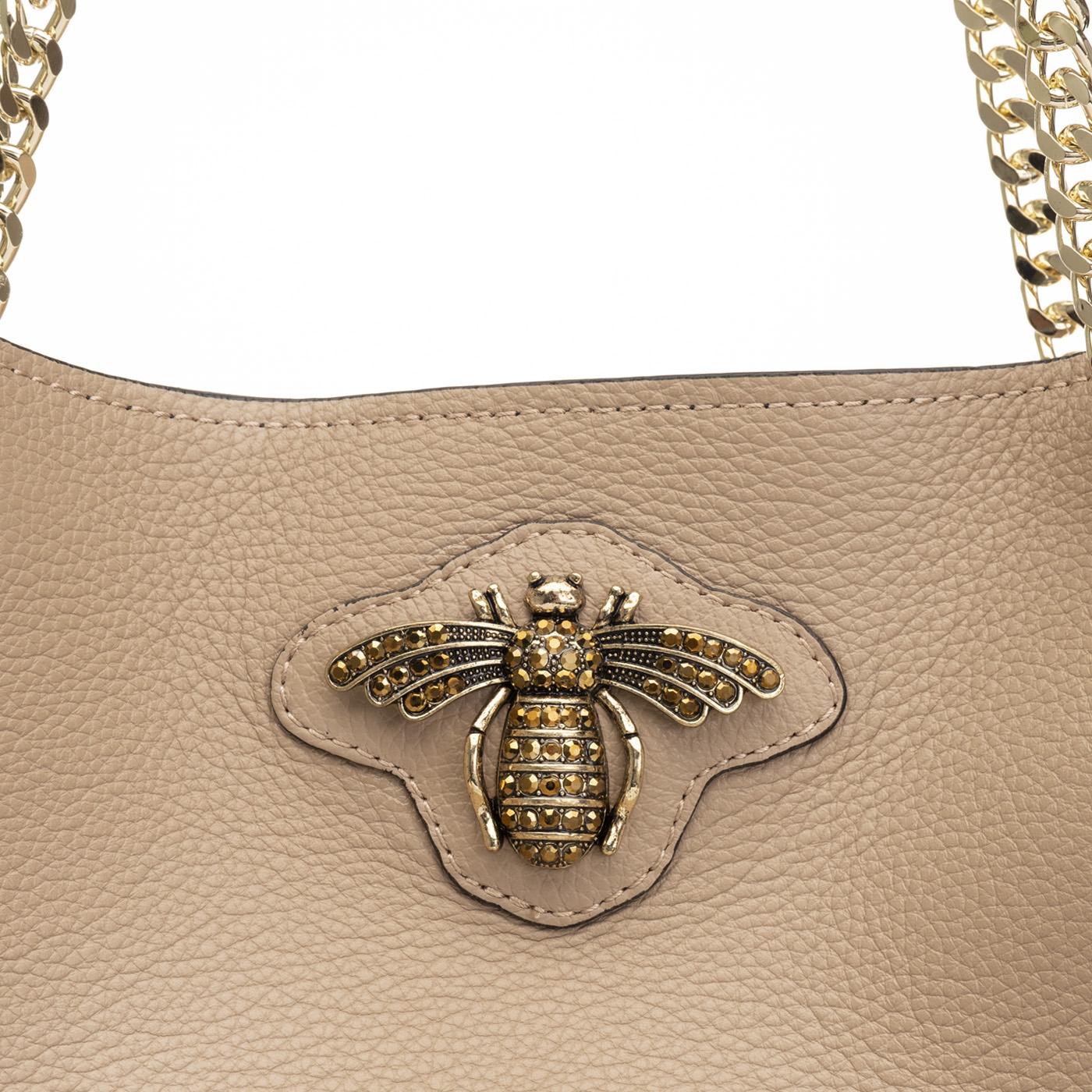 Geanta VOYAGE BEE