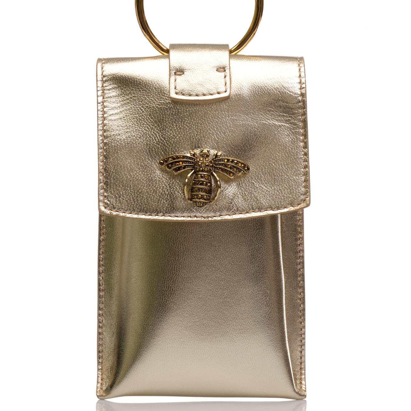 ACCESORIU TELEFON IVY BEE