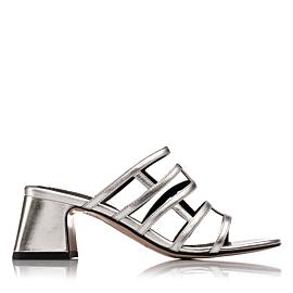 CARISA A179 - argintiu
