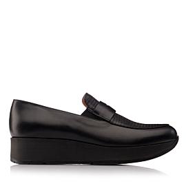 PANSY 883 - negru