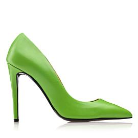 ELLA A126 - verde