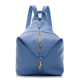 Geanta PAMELA - bleu