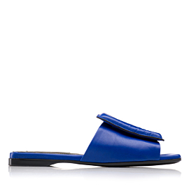 GILL A194 - albastru