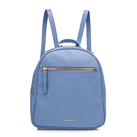 Geanta RIMINI GM - bleu