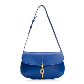 Geanta ROBIN PM - albastru
