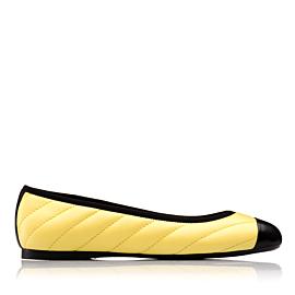 STACEY 288 - galben/negru