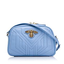 Geanta TASHA BEE - bleu