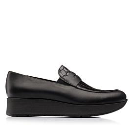 ZAMBIA 883 - negru