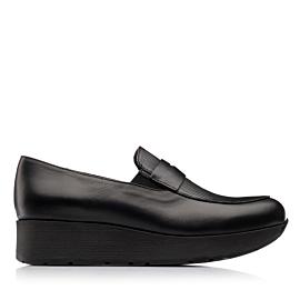 PANSY 883 - negru/negru