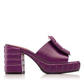 PATRICIA A200 - violet
