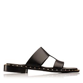DARLA A51 - negru