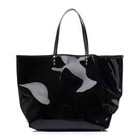Geanta SEA - negru