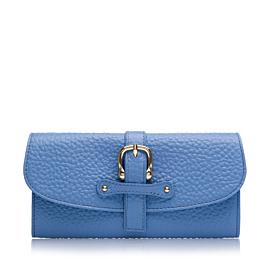 Portofel ARNELA - bleu
