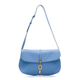 Geanta ROBIN PM - bleu