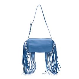 Geanta FIONA PM - bleu
