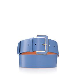 Curea 45 EMMA - bleu