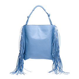 Geanta FIONA GM - bleu