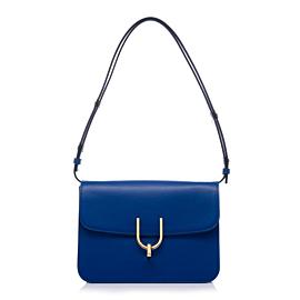 Geanta EMILY MM - albastru