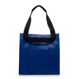 Geanta JOANNE PM - albastru