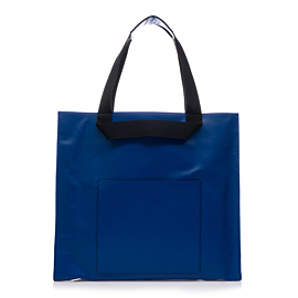 Geanta JOANNE GM - albastru