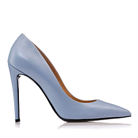 ELLA A126 - bleu