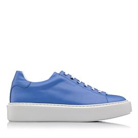 VIVIAN A139 - albastru