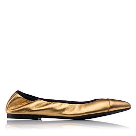 GOLDIE A10 - auriu