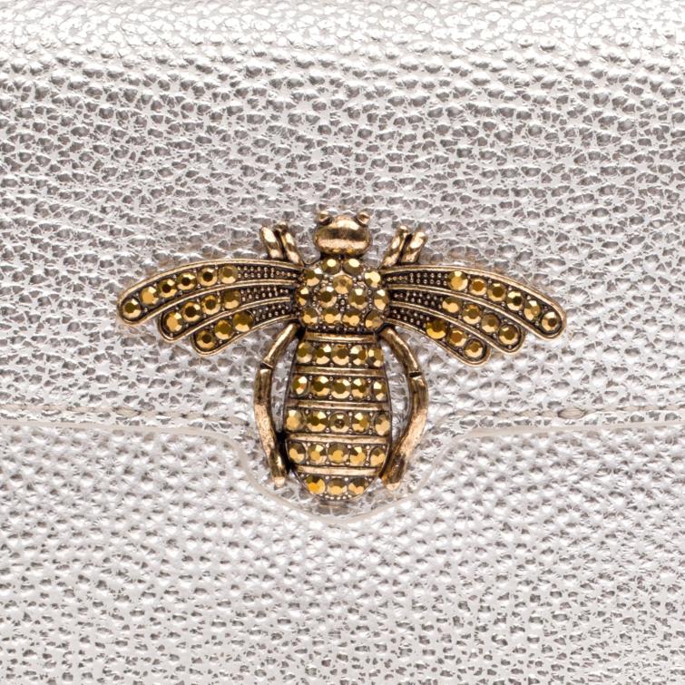 Geanta BETTY BEE