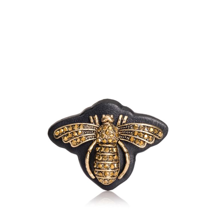 ACCESORIU PANTOF BEE
